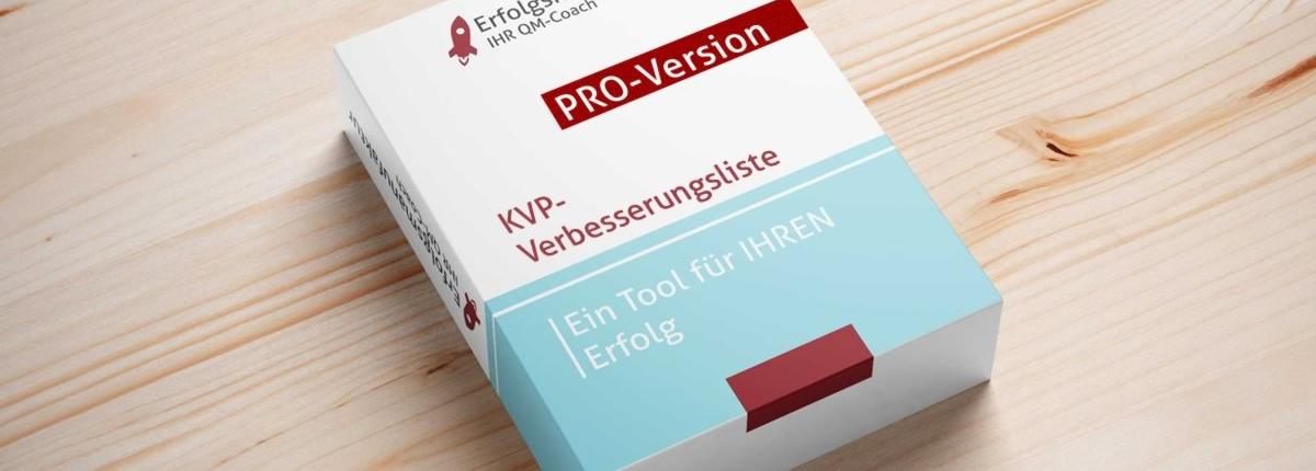 KVP-Verbesserungsliste_PRO-VERSION