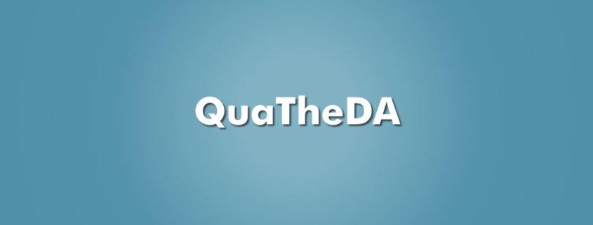 QuaTheDA